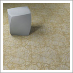 Delaware Carpet Sales and Installation Maryland and PA